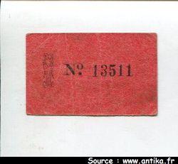 58833b.jpg