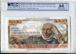 100 NF/5000 FRS SCHOELCHER