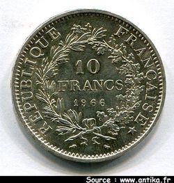 66812b.jpg